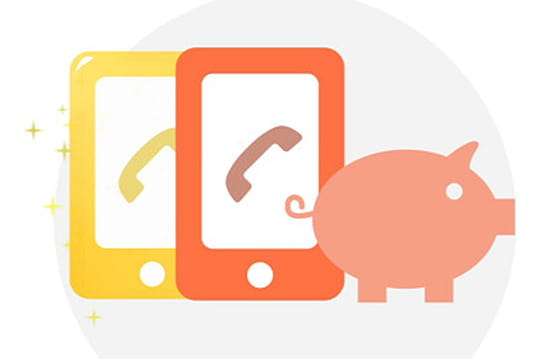 Vidéo: le boom des smartphones low-cost