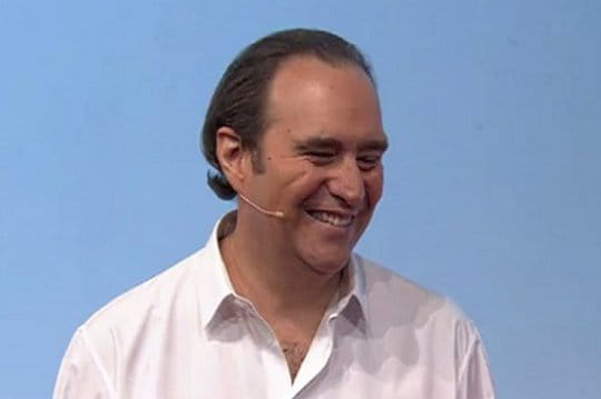 Xavier Niel et Laurent Ruquier investissent dans Tipeee, une plafetorme pour Youtubers