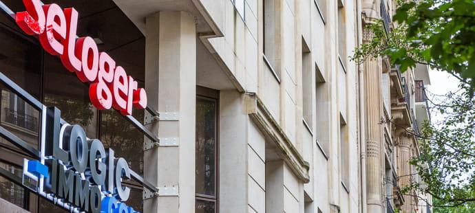 "Reportage: bienvenue dans le ""home sweet home"" de SeLoger"