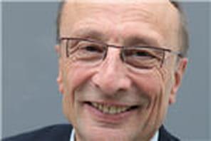 """Daniel Jouvenet ::""""Les capital-risqueurs subissent des conditions réglementaires plus difficiles"""""""