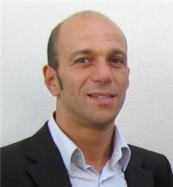 khaled zourray