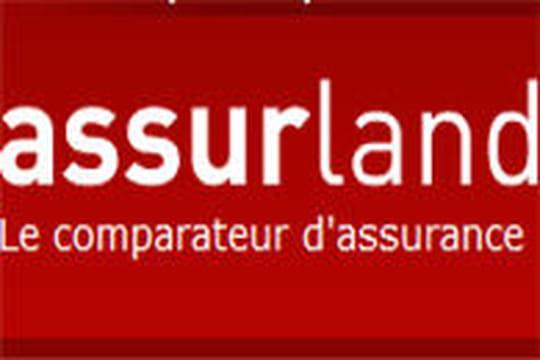 Mis en vente, Assurland pourrait trouver un repreneur dès cet été