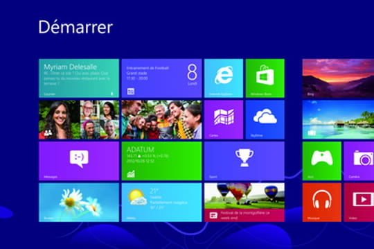 Windows : vers une date de sortie différente pour l'entreprise