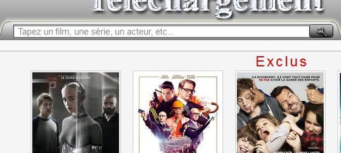 10 millions d'internautes français piratent toujours