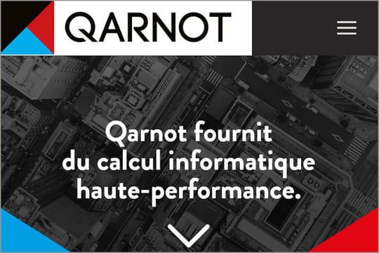 Qarnot: ce cloud français qui met les supercalculateurs dans les chaudières