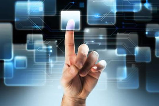 Le JDN vous offre le Dictionnaire politique d'Internet et du numérique