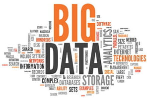 Kinesis : l'offre Big Data XXL d'Amazon