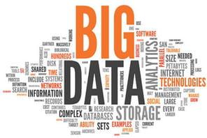 Kinesis : l'offre Big Data XXL d'Amazon