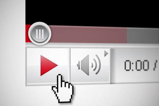 La consommation de biens culturels dominée par le streaming et Youtube