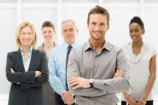 12 façons d'être plus heureux au travail en moins de 10 minutes