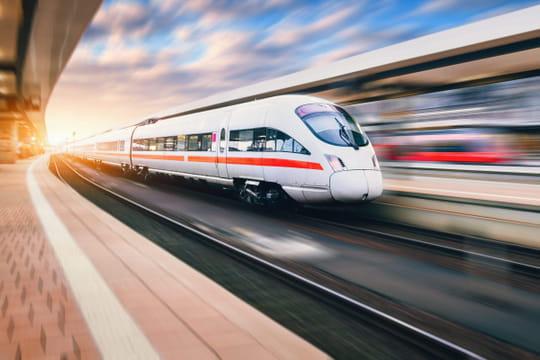 Remboursement SNCF: remboursement et échange gratuits des billets