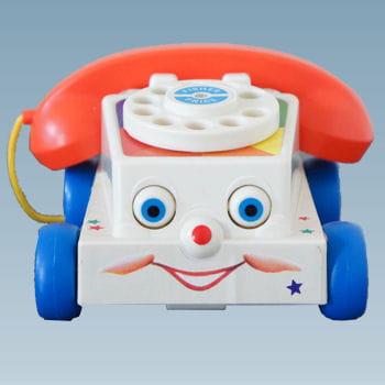 il a été répertorié en 2003 comme l'un des 100 jouets les plus mémorables du 20e