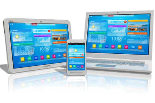 Corporate Owned Personaly Enabled : la fin annoncée du BYOD ?