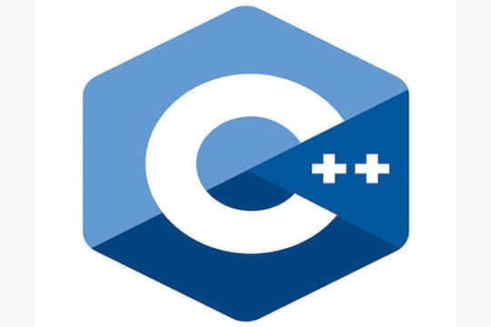 C++: présentation du langage de programmation