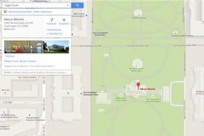 """Le """"Google Bombing"""" de retour sur Google Maps, mais bientôt enterré?"""