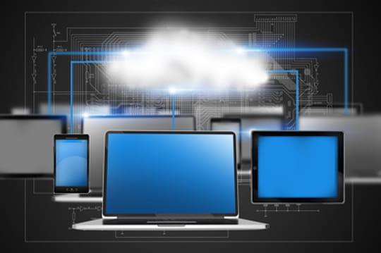 Schneider Electric booste sa transformation digitale