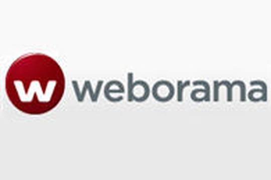 L'essor de l'achat d'espace en temps réel profite à Weborama