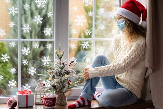 Déconfinement: déplacements, Noël, nouvel an... Ce qu'a annoncé J. Castex