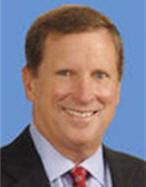 edward a. mueller,pdg de qwest communications