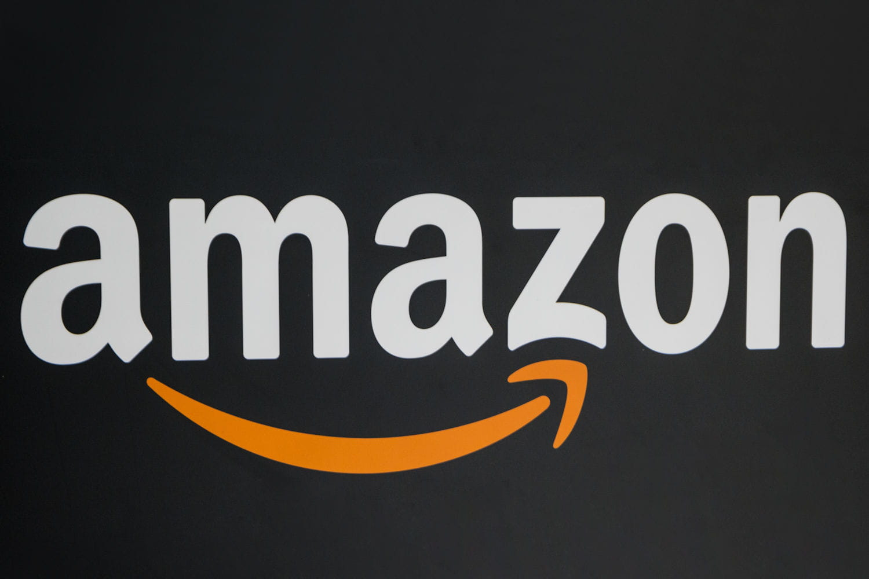 Lettre de réclamation Amazon