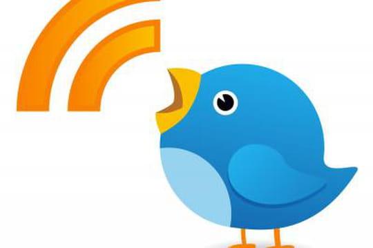 Tweets antisémites : Twitter va collaborer avec la justice