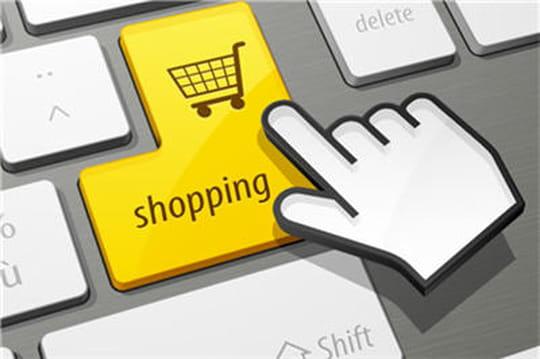 E-commerce Open Source : comment choisir sa solution ?