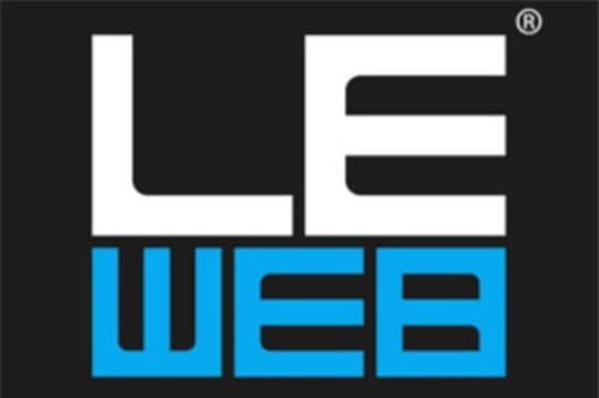 Confidentiel: Combien rapporte LeWeb?