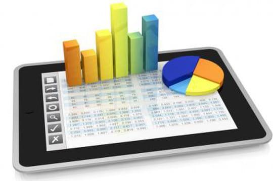 L'utilisation des tablettes explose chez les commerciaux