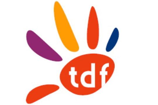 TDF acquiert Yacast Media pour se renforcer dans la diffusion Web