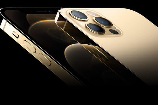 iPhone 13: prix, date de sortie, rumeurs…