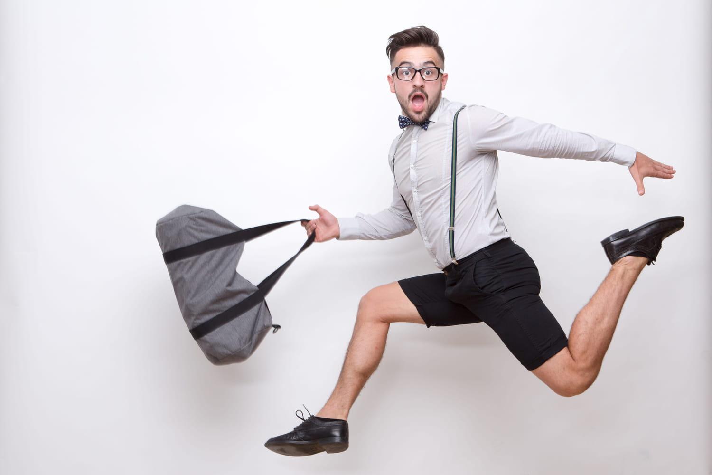 Abandon de poste: définition et risques pour le salarié