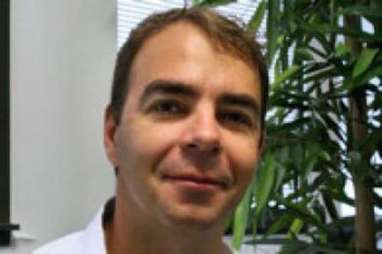 Fabrice Grinda, le multimillionnaire roi des petites annonces