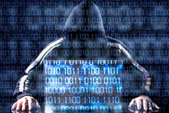 Microsoft s'offre Aorato, spécialiste de la protection des identités