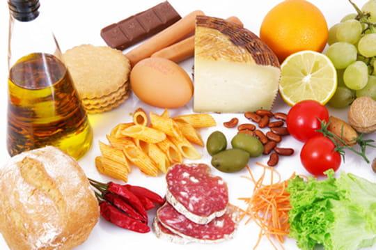 Fraude alimentaire : voici les produits les plus touchés