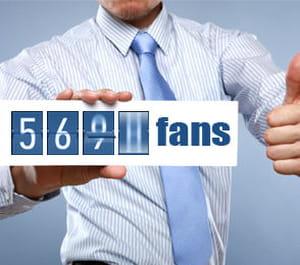 quelles sont les marques qui obtiennent le meilleur engagement de leurs fans ?