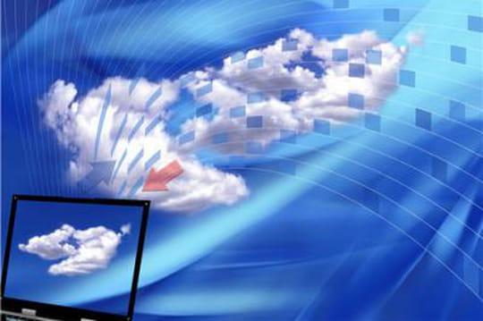 AWS dégaine son arme pour séduire les clients de VMware