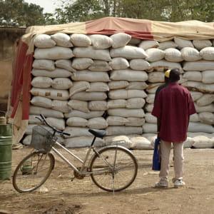 alimentaire, médicale ou de développement, votre aide peut prendre des formes