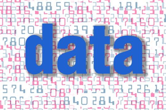 Selon le Gartner, 9 grandes entreprises sur 10 auront un Chief Data Officier