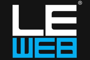 Confidentiel: Voici les finalistes de la Startup Competition de LeWeb