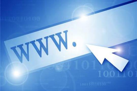 Le CNNum veut réduire la fracture numérique