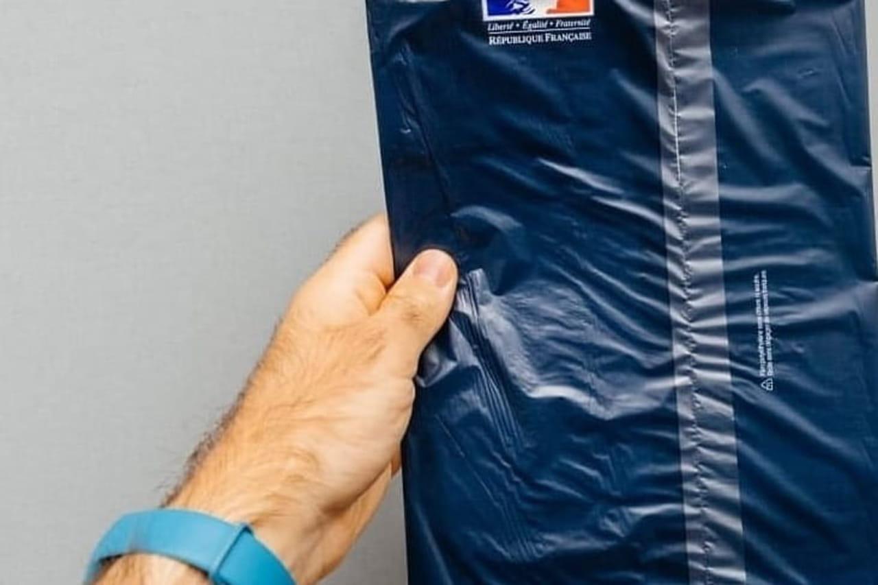 Impot Sur Le Revenu 2019 Bareme Tranches Et Prelevement A La Source
