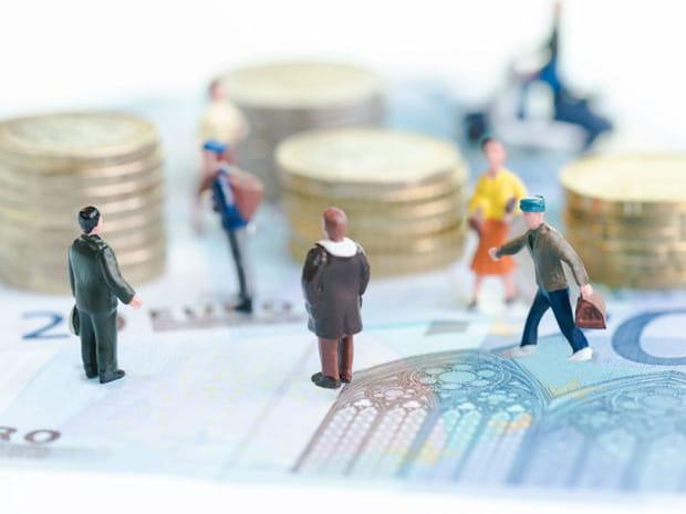Portage salarial: définition, chômage, avantages...