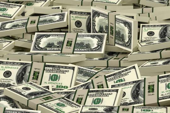 Gestion des réseaux sociaux : Sprinklr lève 105 millions de dollars