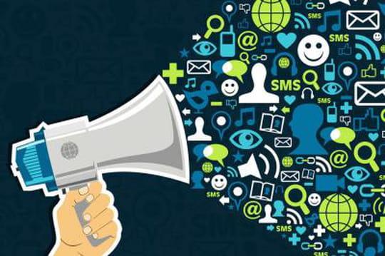 France Digitale publie 4 propositions pour soutenir l'économie numérique