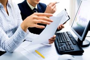 Le coworking, la coloc des travailleurs indépendants