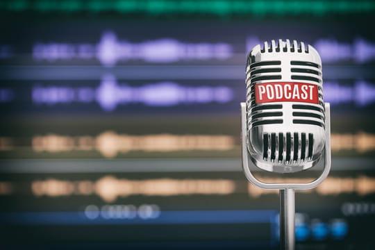 Podcast: quels podcasts écouter durant le confinement?