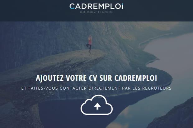 Le Top 5 Des Sites Dédiés à Lemploi En France