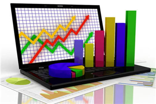 Une pluie de nouvelles fonctions pour Excel Web App