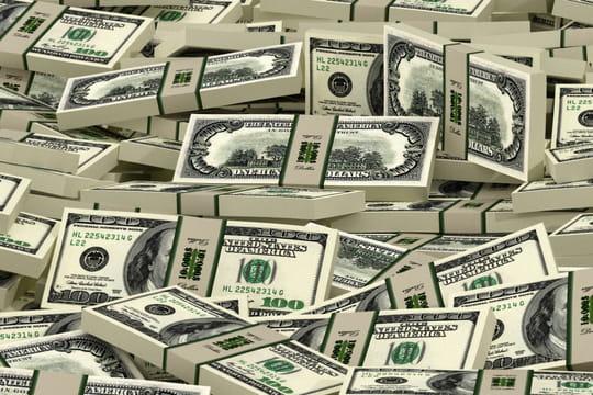 Broadcom acquiert Brocade pour 5,9milliards de dollars