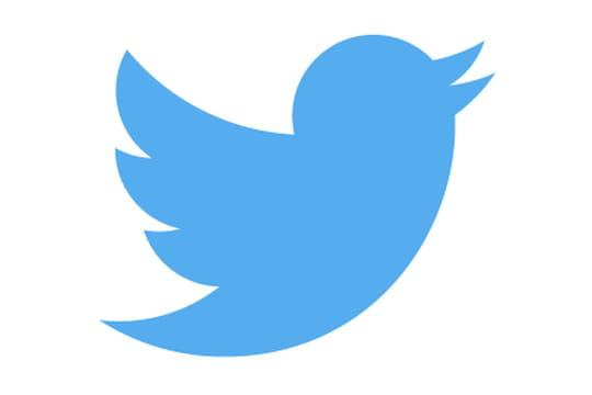 Twitter préparerait un large plan de licenciement